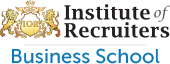 IOR Business School Logo