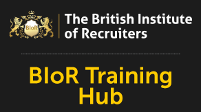 BIoR Training Hub